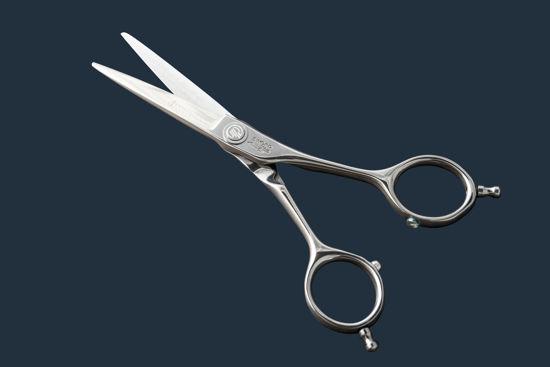 Picture of M&P x MIZUTANI Scissors