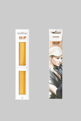 Picture of M&P Yellow Comb
